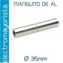 Manguito Al 35 mm2