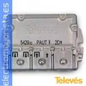REPARTIDOR 2 DIRECCIONES ICT PAU(1 ud)