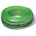 Cable Cobre 3 x 16 mm2 RV-K