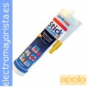 CARTUCHO ADHESIVO STICK FX XP 290ml TP APOLO