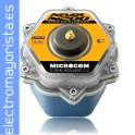 CONTROLADOR GSM HERMES M102-G