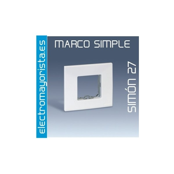 Serie simon 27 blanco streaming with english subtitles - Simon 27 blanco ...
